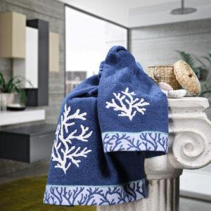 asciugamani paros_vingi ricami