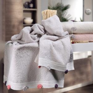 asciugamani peonia_vingi ricami
