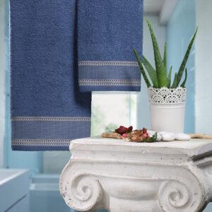 asciugamani clara_vingi ricami