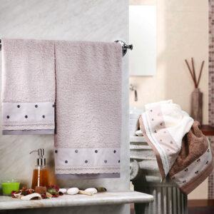 asciugamani katia_vingi ricami