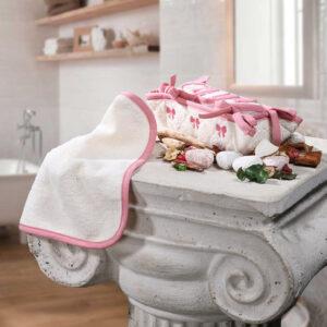 asciugamani carola_vingi ricami