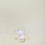 Teddy-02
