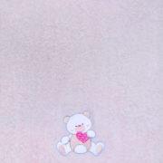 Teddy-03