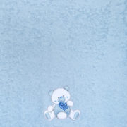 Teddy-04