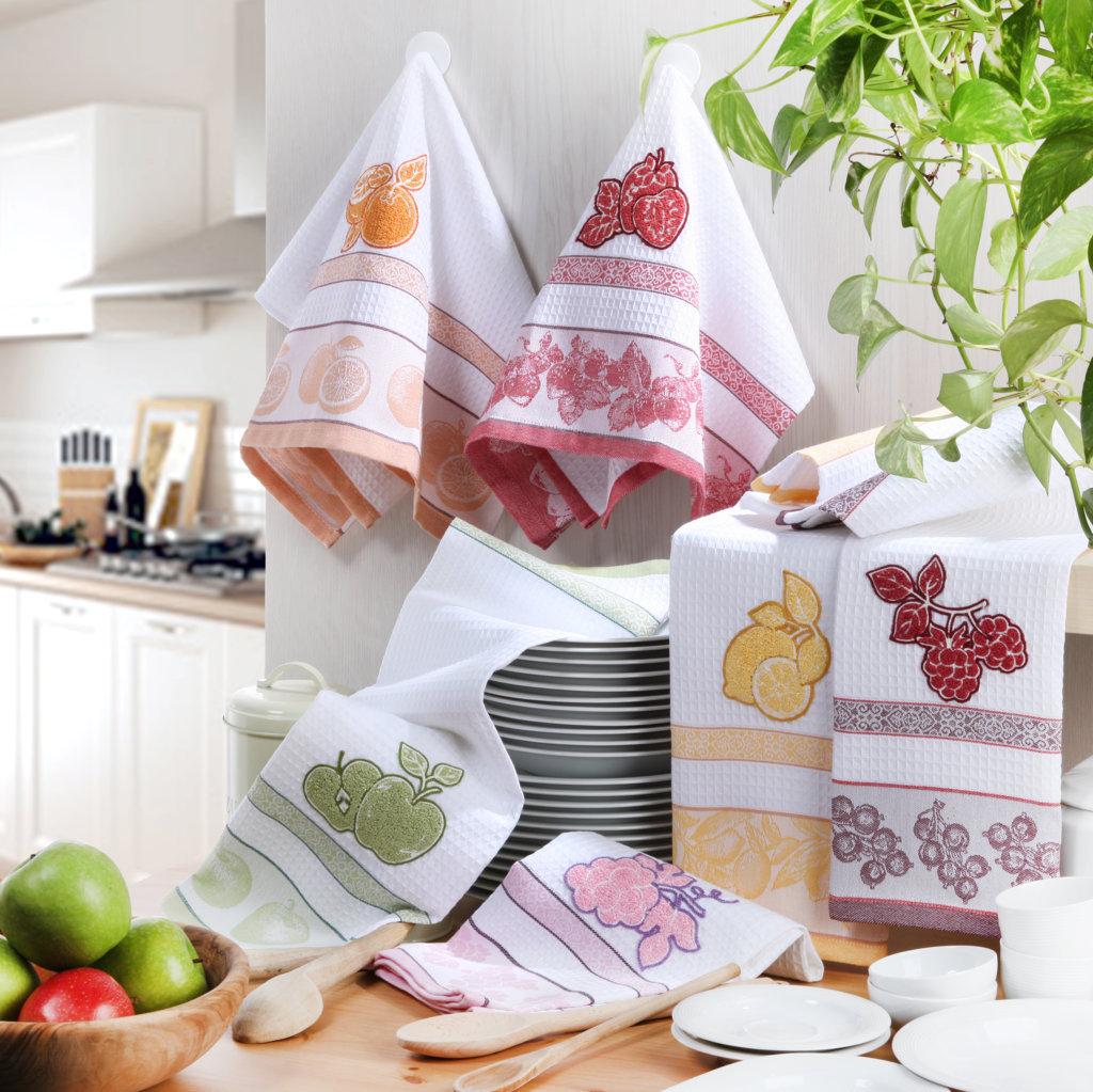 Tovaglie da cucina cipro vingi ricami - Tovaglie da cucina ...