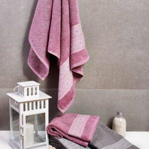 Asciugamani barbara