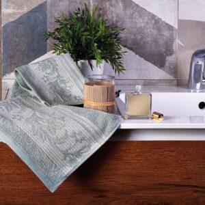 Asciugamani Bagno Rianna