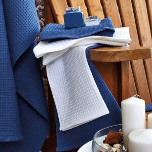 Asciugamani Positano