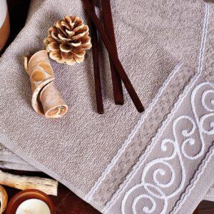 asciugamani anita