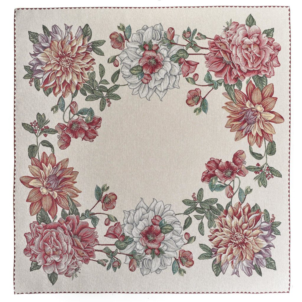flower_quadrato
