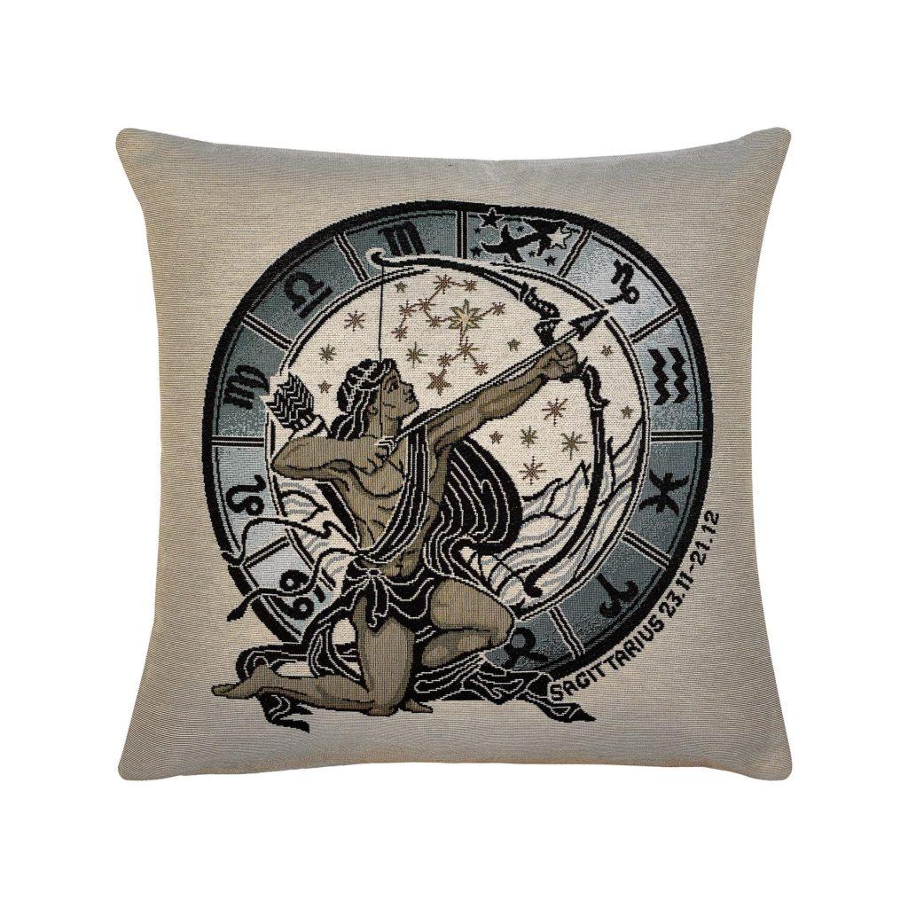 zodiaco-11